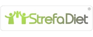 strefa-diet-kielce